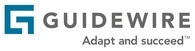 Guidewire Software GmbH