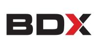 BDX Företagen AB