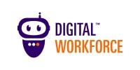 Digital Workforce Services