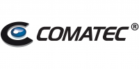 Comatec Group