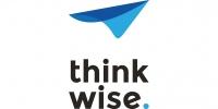 Thinkwise Software
