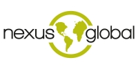 Nexus Global (Europe)