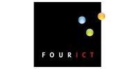 FourICT B.V.