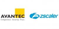 AVANTEC AG / Zscaler GmbH