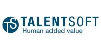 Talentsoft Netherlands