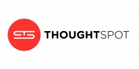 ThoughtSpot EMEA