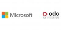Microsoft Turkey / ODC