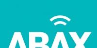 Abax Sweden