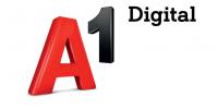 A1 Digital Deutschland