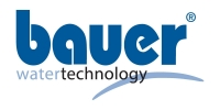 Bauer Watertechnology Oy