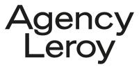 Leroy Oy