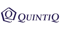 Quintiq Applications B.V.