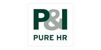 P&I Personal & Informatik Aktiengesellschaft