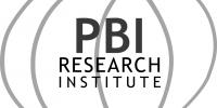 PBI Research Institute Oy
