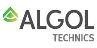 Algol Technics Oy
