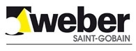 Weber, Saint-Gobain Byggprodukter AB