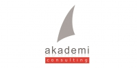 Apps Akademi