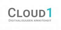 Cloud1 Oy