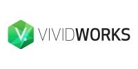 VividWorks Oy