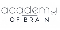 Academy of Brain