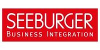 SEEBURGER Benelux B.V.