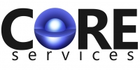 Core Services AS