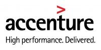 Accenture Security