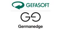 GEFASOFT GmbH