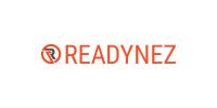 Readynez A/S