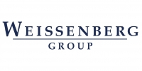 Weissenberg Group