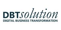 DBT Solution GmbH