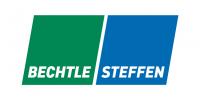 Bechtle Steffen Schweiz AG