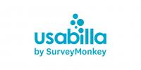 Usabilla GmbH
