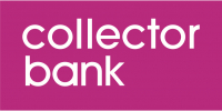 Collector Bank AB