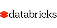 Databricks Germany