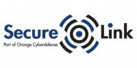 SecureLink Nederland BV