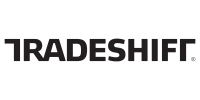 Tradeshift Network Ltd. (UK)