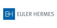 Euler Hermes