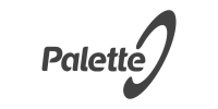 Palette Software Oy