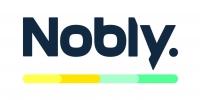 Nobly