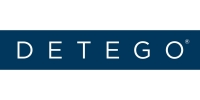 Detego GmbH