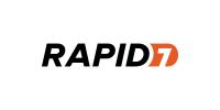 Rapid7 (HQ EMEA)