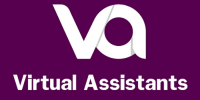 Virtual Assistants AS