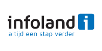 Infoland BV