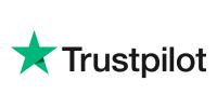 Trustpilot A/S Global
