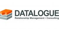 Datalogue B.V.