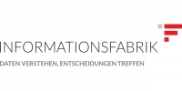 Informationsfabrik (IN-FAB) GmbH