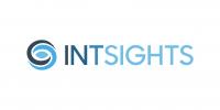 IntSights Cyber Intelligence EMEA