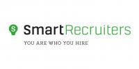 SmartRecruiters GmbH