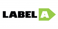 Label A - the digital product development agency